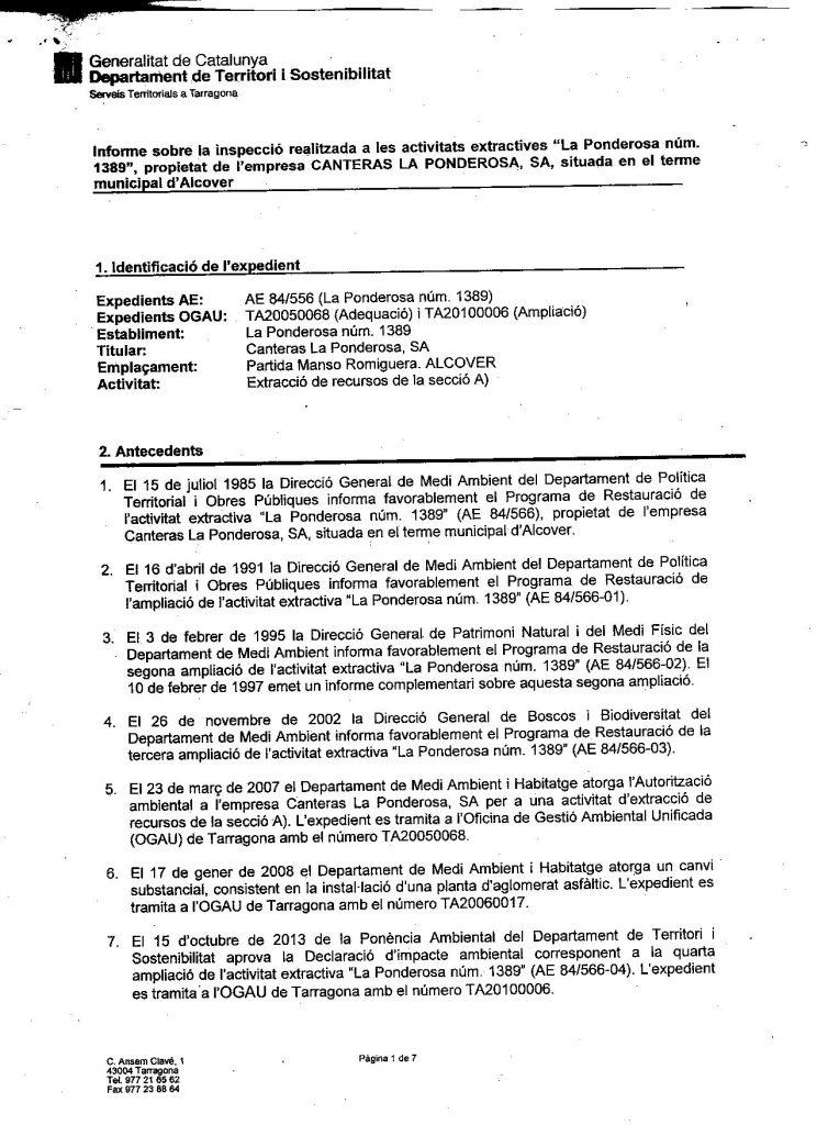 departament-de-territori-i-sostenibilitat001