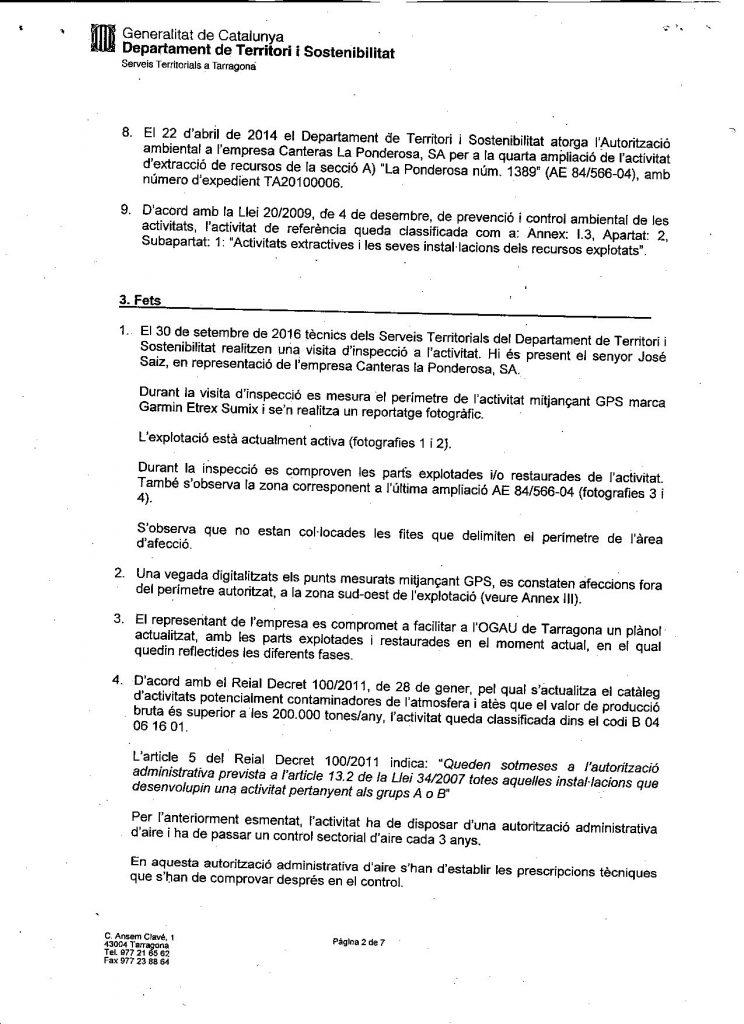 departament-de-territori-i-sostenibilitat002