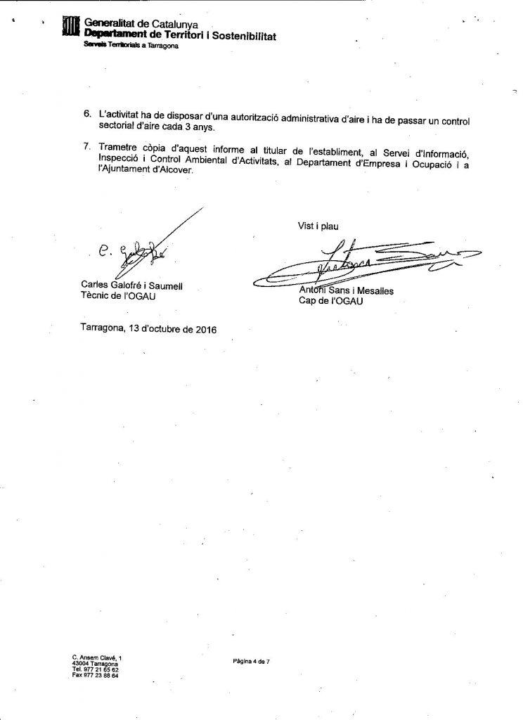 departament-de-territori-i-sostenibilitat004